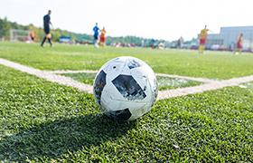 Приглашаем на Десятый чемпионат по мини-футболу на приз «АГ»!