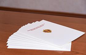Заявление Совета ФПА РФ